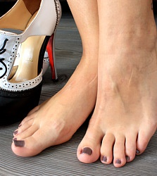 footgirljennycom-4