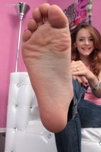 e-feet-1
