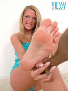e-feet-3