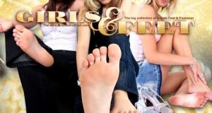 E-Feet
