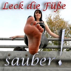 dreckige-fuesse-5
